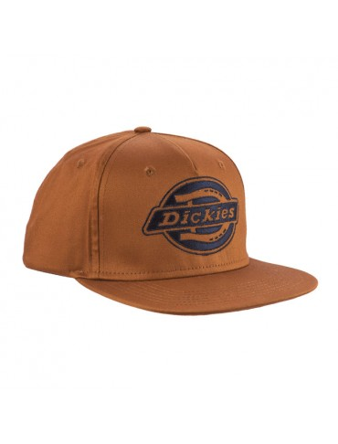 Casquette dickies Oakland