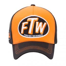 Casquette FTW