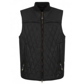 Lowrider Wax Vest