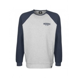Sweat manches longues Dickies Hickory Ridge