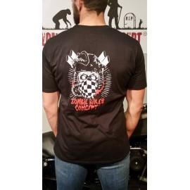 T-shirt ZBC