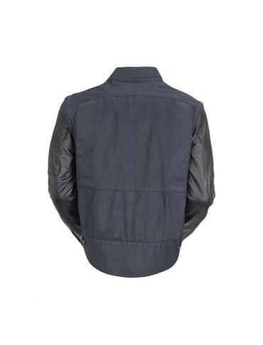 Honcho Jacket