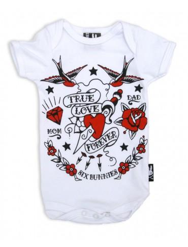 Body Bébé True Love