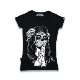 T shirt Gipsy Rose
