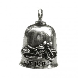 Guardian Bell / clochette...