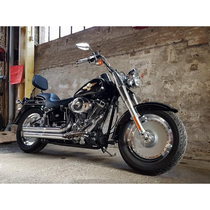 stage 1 . 2 . 3  .  4 . 5.... - Page 2 Harley-softail-fatboy-1550-15th-anniversary