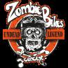 Zombie Bikes Concept®