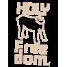 HolyFreedom