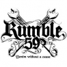 RUMBLE 59